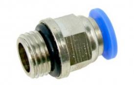 PC-G CONECTOR RETO (BSP)