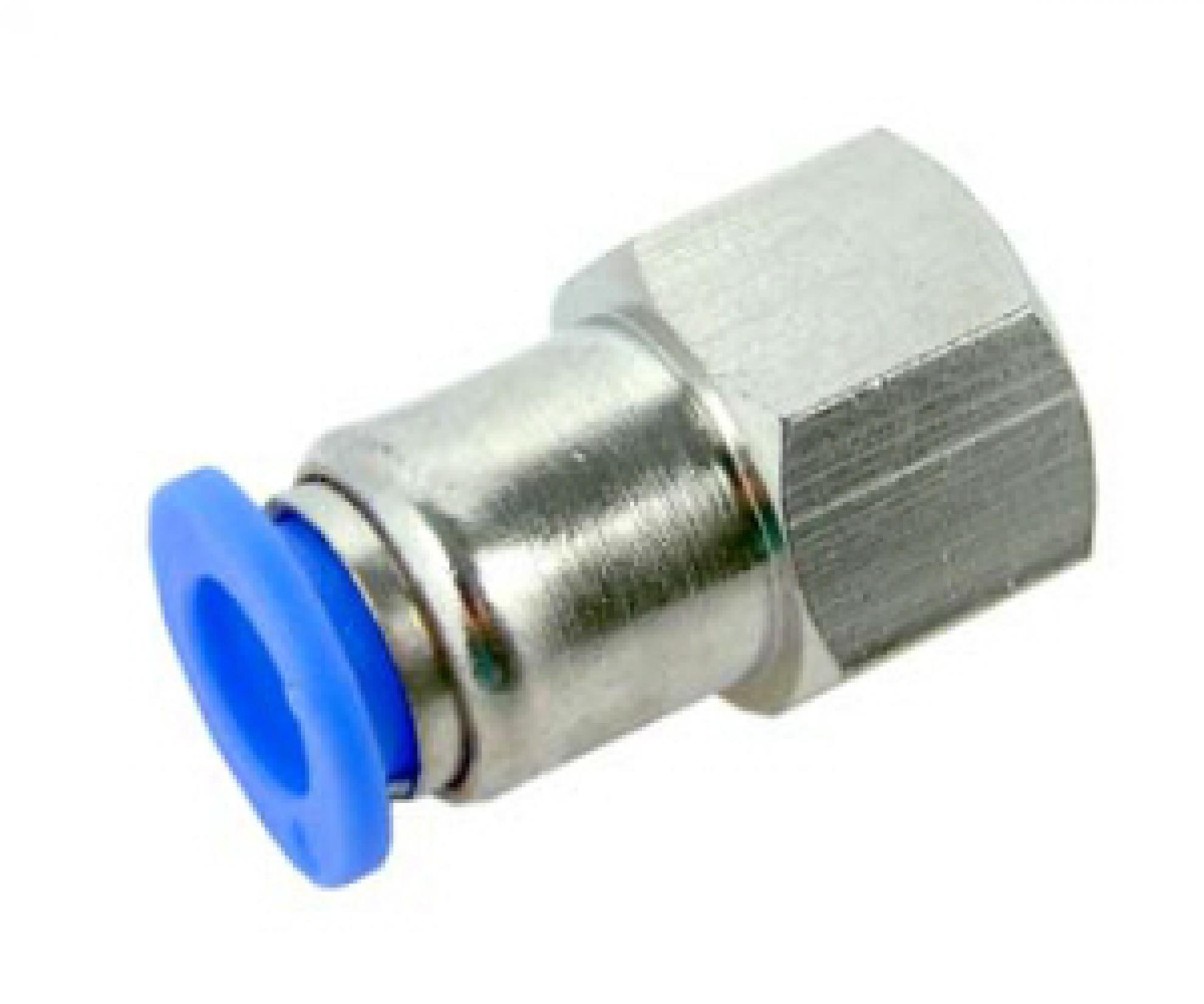 PCF-G CONECTOR F�MEA (BSP)