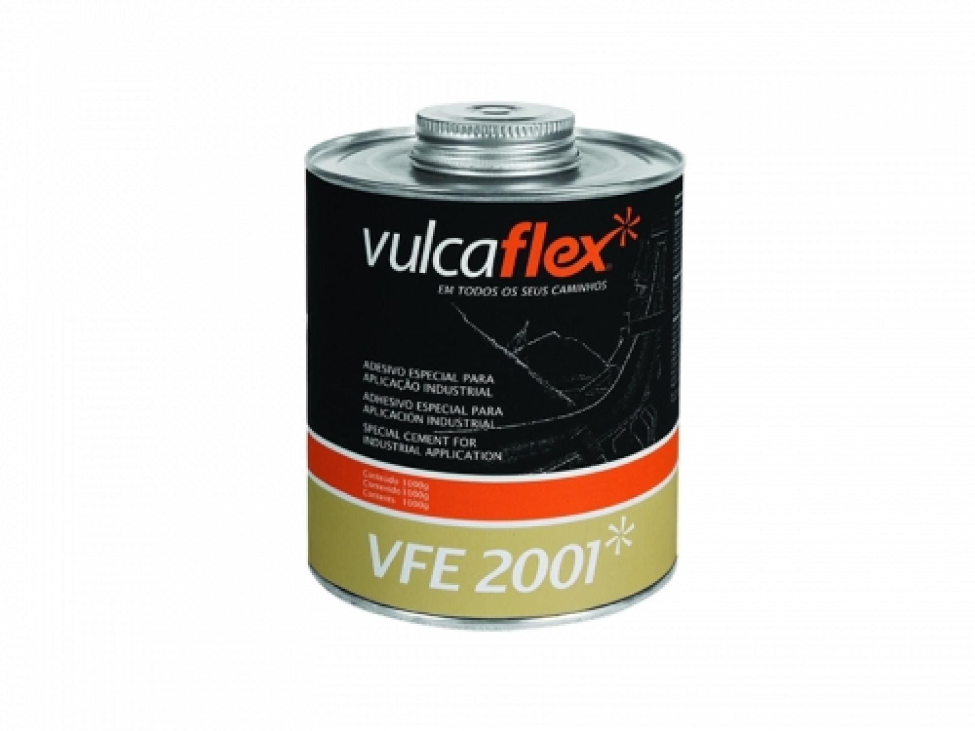 ADESIVO ESPECIAL VFE2001