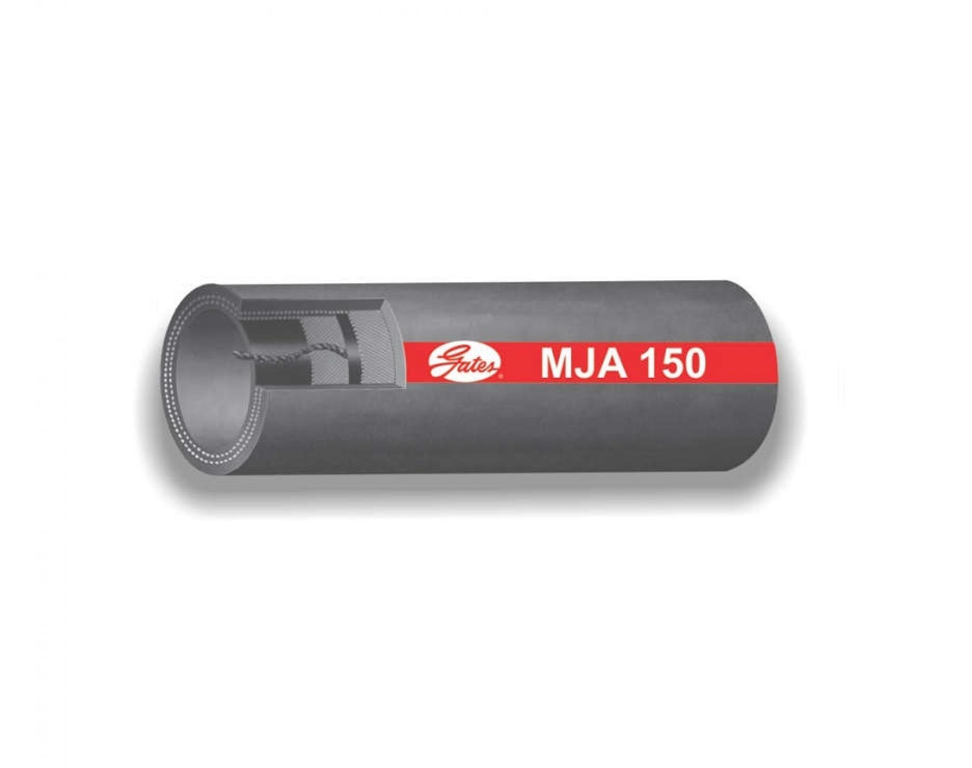 MANGUEIRAS INDUSTRIAIS MJA 150